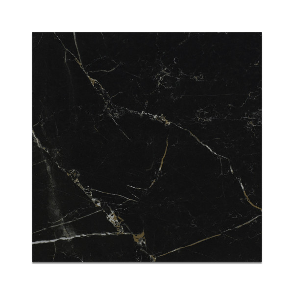 Nero Atlante Matt Porcelain Tiles