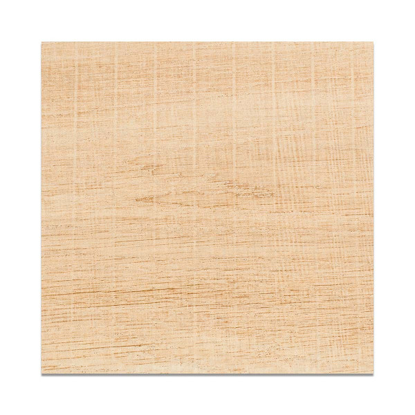Bark Wood Beige Porcelain Tiles