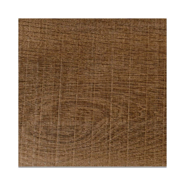 Bark Wood Noce Porcelain Tiles