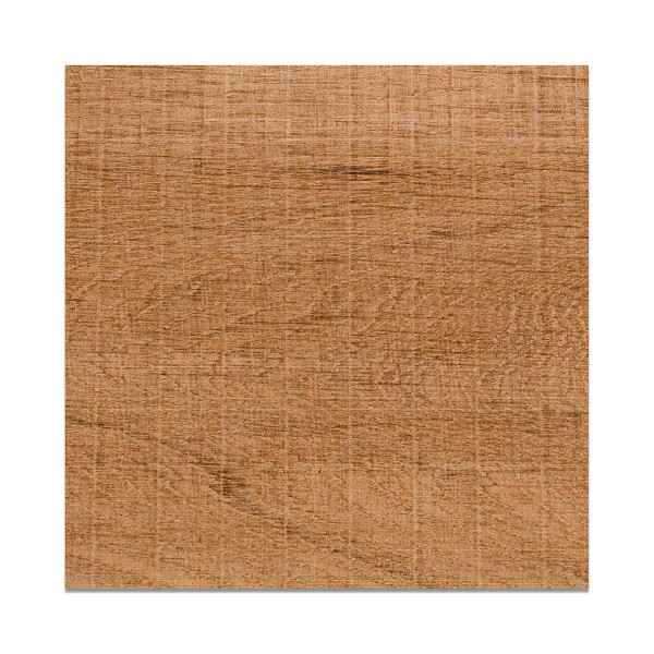 Bark Wood Brown Porcelain Tiles
