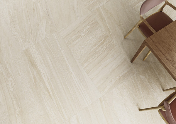 Soul Porcelain Tiles