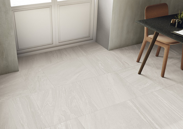Spirit Porcelain Tiles