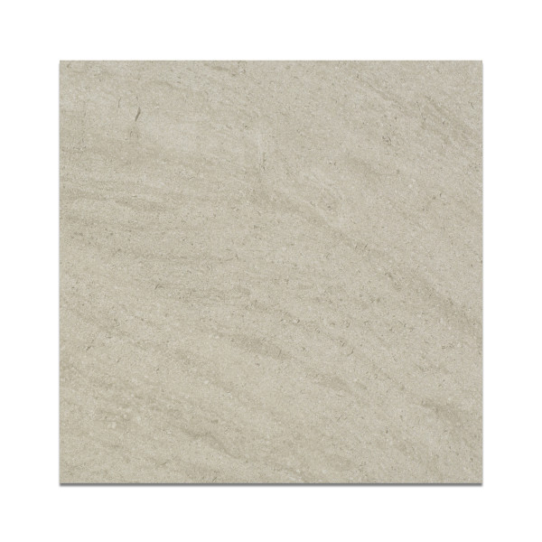 Island Porcelain Tiles