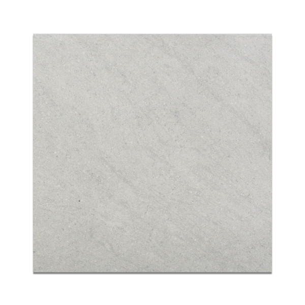 Original Porcelain Tiles