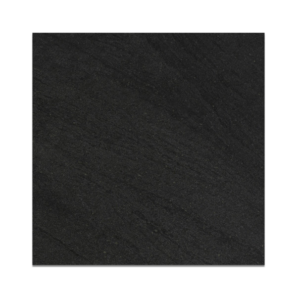 Soot Porcelain Tiles