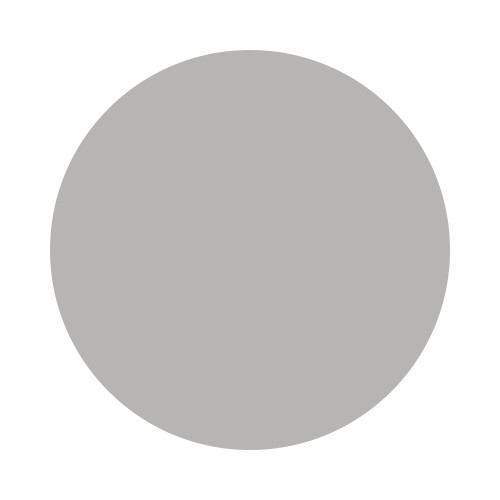 Light Grey Fuga Pave Grout