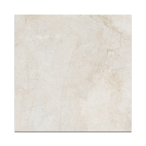 Gea Porcelain Tiles