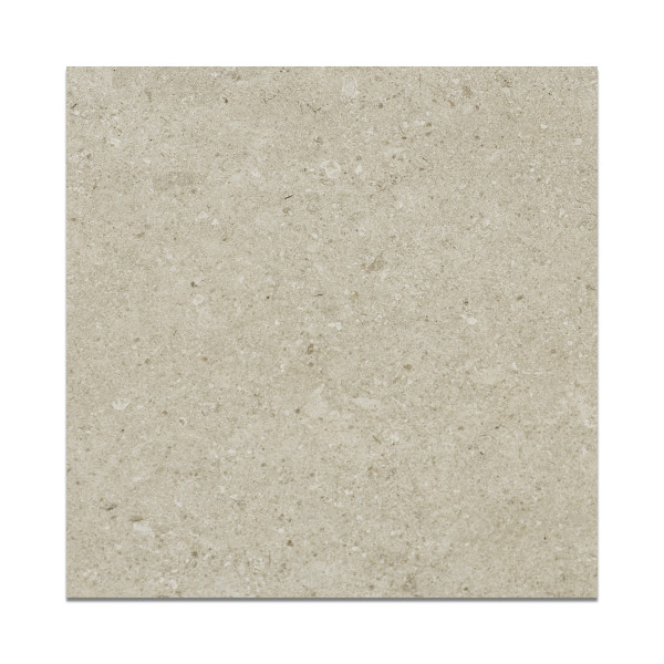 Sand Porcelain Tiles