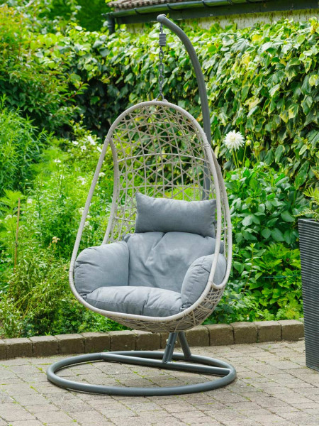 Provence Egg Chair