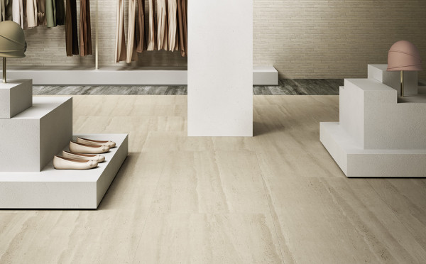 Faro Porcelain Tiles