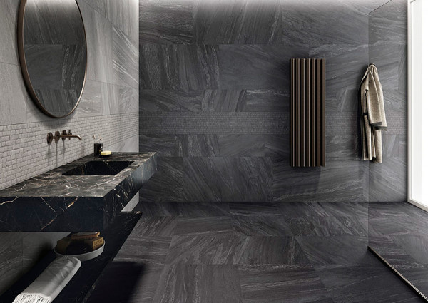 Wish Porcelain Tiles