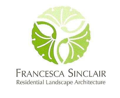 Francesca Sinclair Ltd Logo