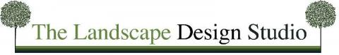 The Landscape Design Studio Ltd Logo