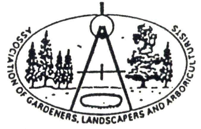 Steve Hooper Design and Landscape Logo