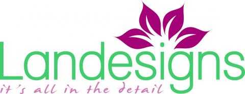 Landesigns Ltd Logo