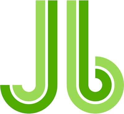 J B Landscapes Ltd Logo