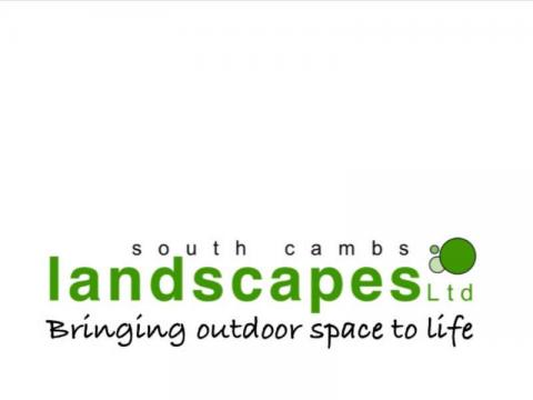 South Cambs Landscapes Ltd Logo