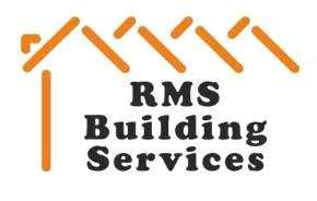 RMS Building Services Logo