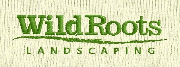 Wild Roots Landscaping Ltd Logo