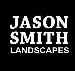 Jason Smith Landscapes Logo