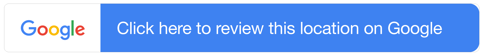 Review this location on Google