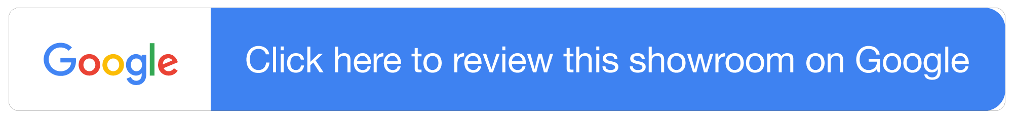Review this showroom on Google