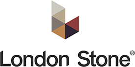 London Stone:  Suppliers of Porcelain Garden Paving Slabs, Stone Pavers and Composite Decking offering Free Nationwide Delivery