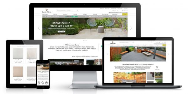 London Stone – Giving You The Best Online Experience