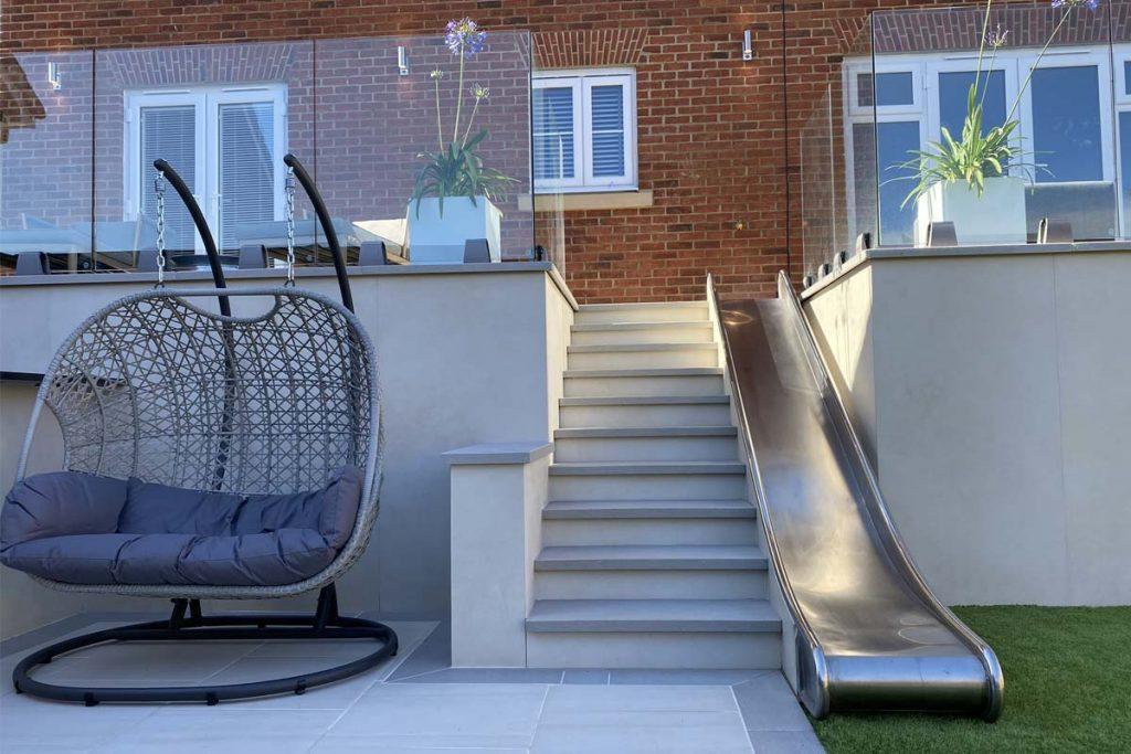 Premium And Luxury DesignClad