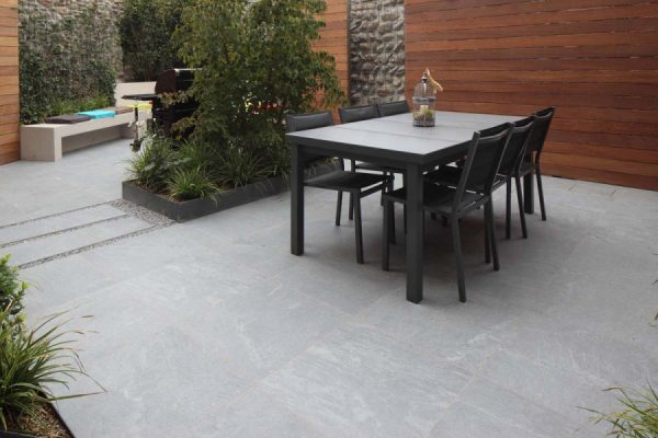Porcelain Paving Slabs 600x600 - New Product Alert