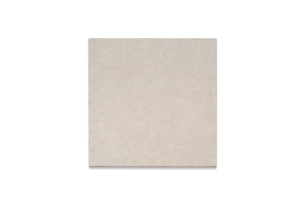 Egyptian Limestone will bring a beautiful classic feel to paving.