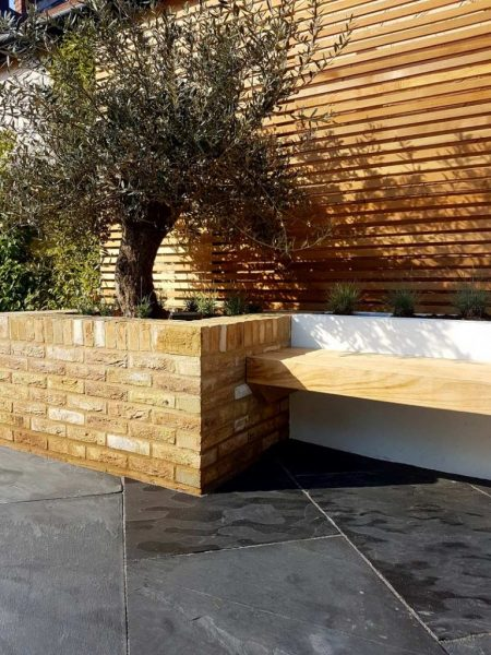 May Newsletter - Exterior Products & Services
