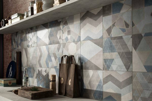 Laying Porcelain Tiles – A How To Guide