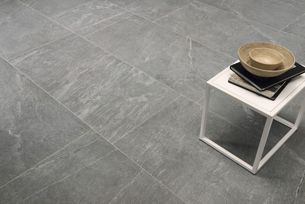 Porcelain grout can be used to enhance your tiling project.