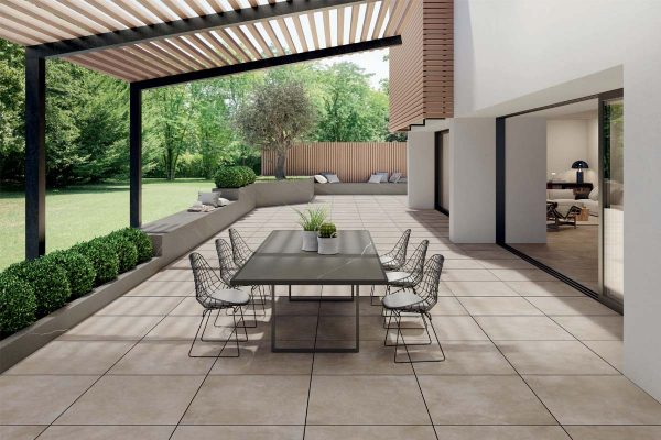 August 21 News – Landscaping Products