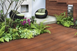 New Millboard Products Prioritise Service
