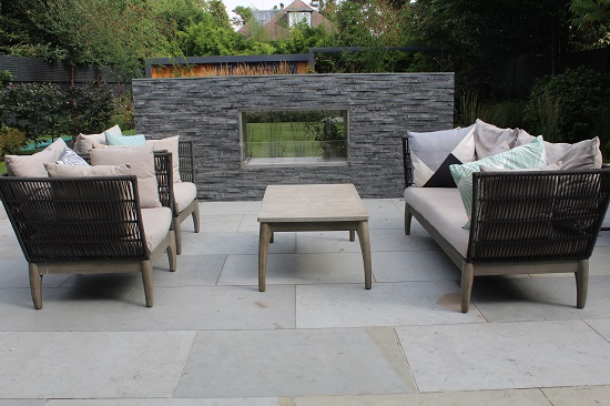 Landscaping Solutions Grey Yorkstone Two (13) reduced