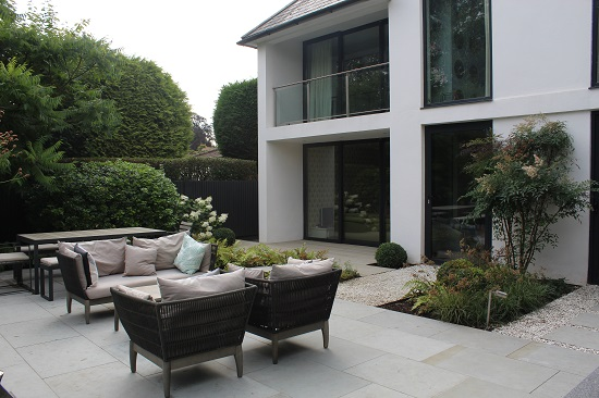 Landscaping Solutions Grey Yorkstone Two (27) reduced