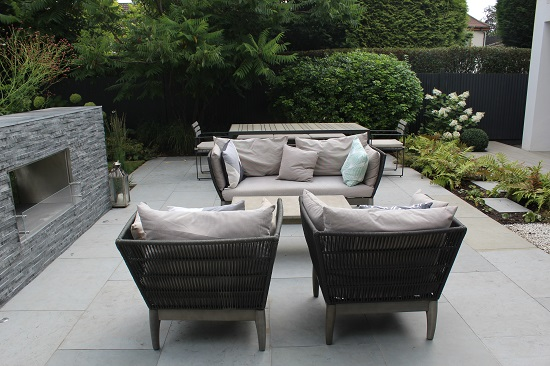 Landscaping Solutions Grey Yorkstone Two (28) reduced